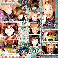 2013b_6_Dec_christmasgreetings.jpg