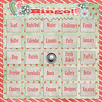 2014-01-03_Bingo.jpg