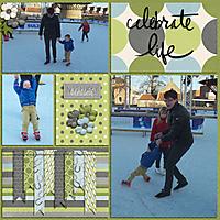 2014-01-05-3.jpg