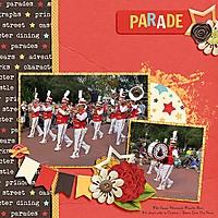 2014-01-19_LO_Parade-1.jpg