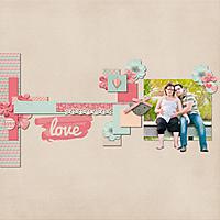 2014-01-28_Lover_s_lane_Christaly_Lovingyou_template4.jpg