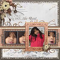 2014-01-LissyKayInPicturesWeb.jpg