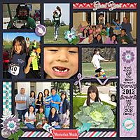 2014-01-LissyKayShadowboxVol2Web.jpg