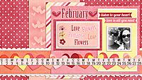 2014-01_desktop_valentinesx600.jpg