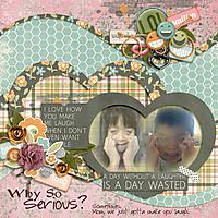 2014-02-14-LKDOneTrueLoveNo4Web.jpg