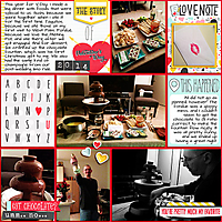 2014-02-14_Valentines_Day_2014_web.jpg