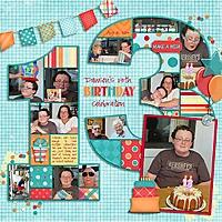 2014-02-22_LO_Dawson_s-13th-Birthday.jpg