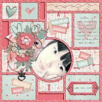 2014-02-LissyKayBuffet02Web.jpg