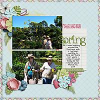 2014-03-30_Spring_Walk_web.jpg