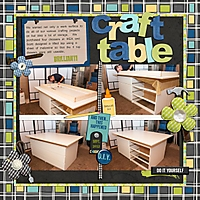 2014-04-craft-table.jpg