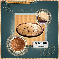 2014-04-pie-day.jpg