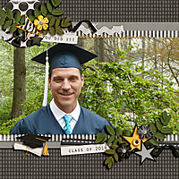 2014-05-10-Jack-Graduation_LRT_jazzhands_template3.jpg