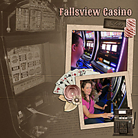 2014-05-18_LO_Fallsview-Casino-Slots.jpg