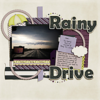 2014-05-30_Rainy_Drive_web.jpg