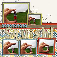 2014-05-31-1022-squishweb.jpg