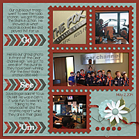2014-05-LKDTellMeAStoryWeb.jpg