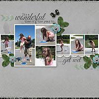 2014-06-14-Liz.jpg