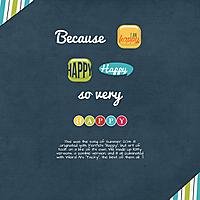 2014-07-01_happy_web.jpg