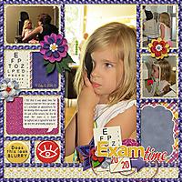 2014-07-12_LO_Jessica-Eye-Exam.jpg