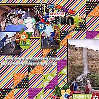 2014-07-18_LO_Fiesta-Texas.jpg