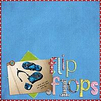 2014-07-flip-flops.jpg