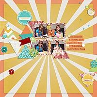2014-07-quilt.jpg