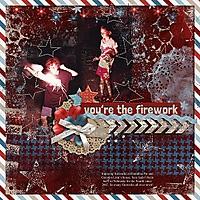 2014-07_buffet_fireworks_Pixelily_YTF_ap2.jpg