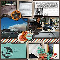 2014-08-21-yourehiredjul01_sm.jpg