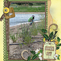 2014-08-InspirationWeb.jpg