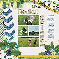 2014-08_gs_recipe.jpg