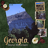 2014-09-21_LO_Stone-Mountain-Georgia.jpg