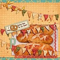 2014-09-pretzel-buns.jpg