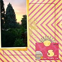 2014-09-sunset.jpg