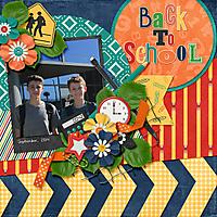 2014-09_cap-SchoolSupplies_web.jpg