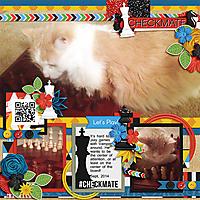 2014-09_megsc-YouGame_Tinci-MLIP15_web.jpg