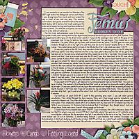 2014-10-06_LO_Femur-Flowers.jpg