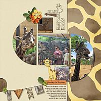 2014-10-22_LO_Giraffe.jpg
