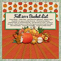 2014-10-23_fall_bucket_list_2014_web.jpg