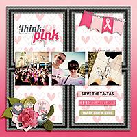 2014-10-25_Think_Pink_web.jpg