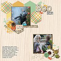 2014-10-25_boo_bash_.jpg