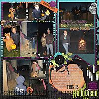 2014-10-31_Halloween_In_the_Hood1_LS_Dead_of_the_Night_post.jpg