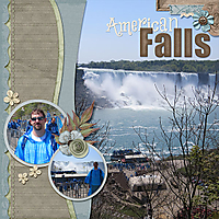 2014-10-31_LO_Maid-of-the-Mist-American-Falls.jpg