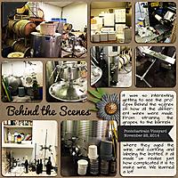 2014-11-26_Behind_the_Scenes_web.jpg