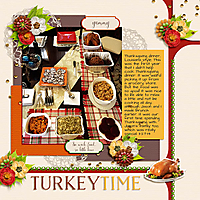 2014-11-27_Thanksgiving_web.jpg