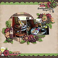 2014-11-28_Winery_web.jpg
