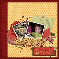 2014-11-birthday-spaghetti.jpg