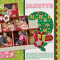 2014-12-05_LO_Christmas-Presents-Janette.jpg