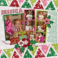 2014-12-05_LO_Christmas-Presents-Jessica.jpg