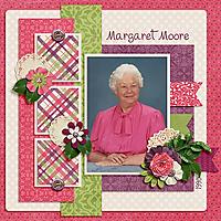 2014-12-08_LO_Margaret-Moore.jpg