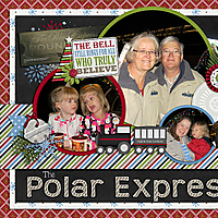 2014-12-14_LO_Polar-Express-left.jpg